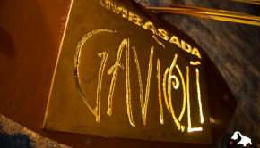 Izola-Gavioli5