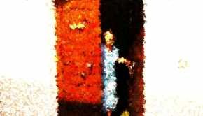 FabbroTurk cover