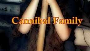 Cannibal-Family5