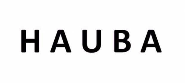 Hauba_logo