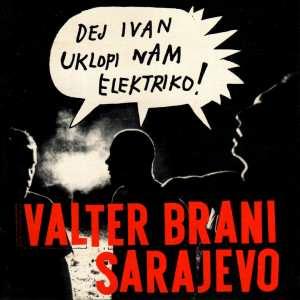 VBS - Dej Ivan uklopi nam elektriko