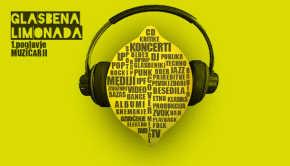 Glasbena-Limonada_1