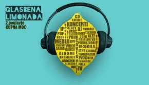 Glasbena-Limonada_2