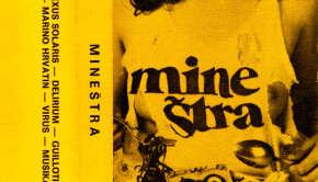 Kompilacija-minestra-1986-platnica-featured