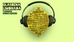 Glasbena-Limonada_3