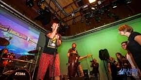 radio-live-elvis-jackson-8-10-2014-foto-alan-radin (17)
