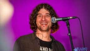 zaklonisce-prepeva-radio-live-5-11-2014-foto-alan-radin (60)