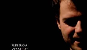 Rudi Bučar - Konəc (2015)