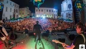 Caprisov koncert 12.6.2015 foto radio capris) (226)