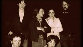 Epka-koper-28-3-1978-gledalisce-koper1