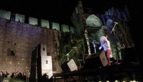 festival-obzidja-piran-4-9-2015-foto-maja-bjelica (1)