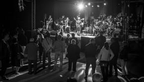 spicikuc-orchestra-sveti-peter-25-9-2015-foto-maja-bjelica (63)