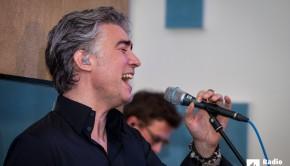 jan-plestenjak-radio-live-27-1-2016-foto-alan-radin (30) (1280 x 853)