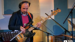 Robert-Jukic-jazz-v-hendrixu-23-3-2016-foto-alan-radin (37)