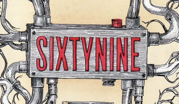 sixtynine_you_are_me