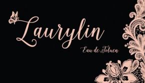 Laurylin-Eau-De_toluen-2016