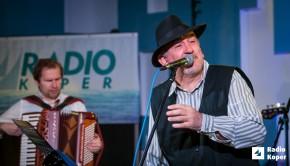 Orlek-radio-live-6-4-2016-foto-alan-radin (8)