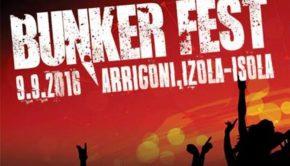 BunkerFest-2016