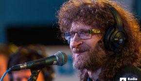 adi-smolar-leteci-potepuhi-radio-live-9-11-2016-foto-alan-radin-12