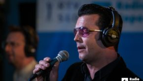 rok-n-band-radio-live-7-12-2016-foto-alan-radin-30