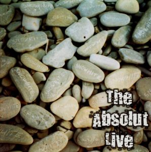 Snowhite-Absolut-live