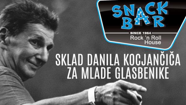 Sklad-DK-2017