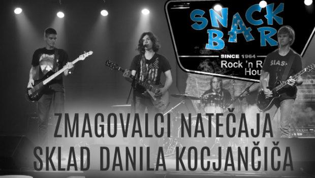 Sklad-DK-2017-ZMAGOVALCI