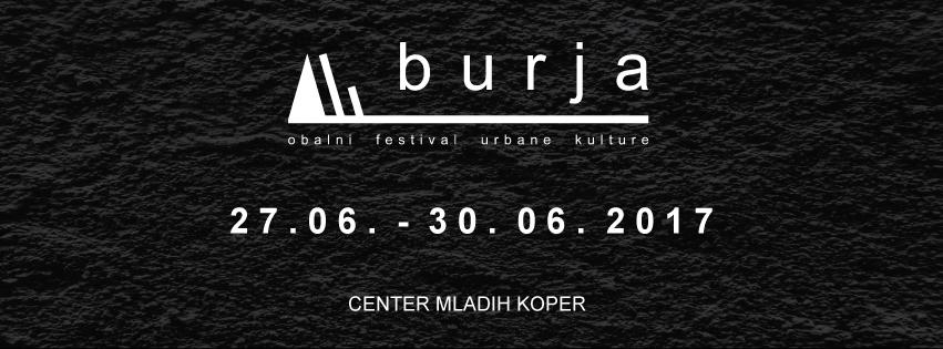 Burja_CMK2_2017