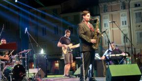 Areia-Poletni-festival-Piran-1-8-2017-foto-natasa-fajon (18)