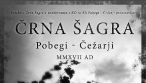 crna_sagra_2017_2