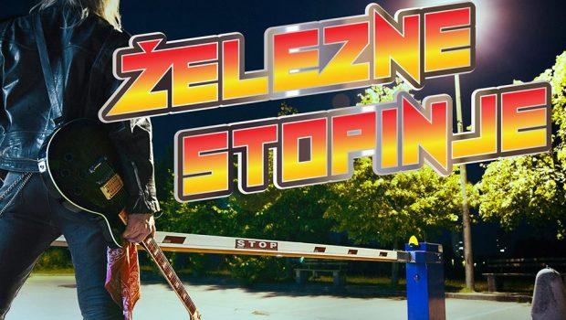 20171013_zelezne_stopinje-event
