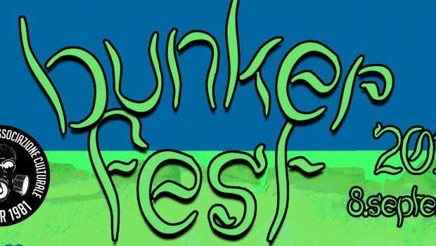 bunkerfest_2018_2