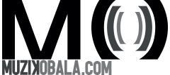 Muzikobala logo