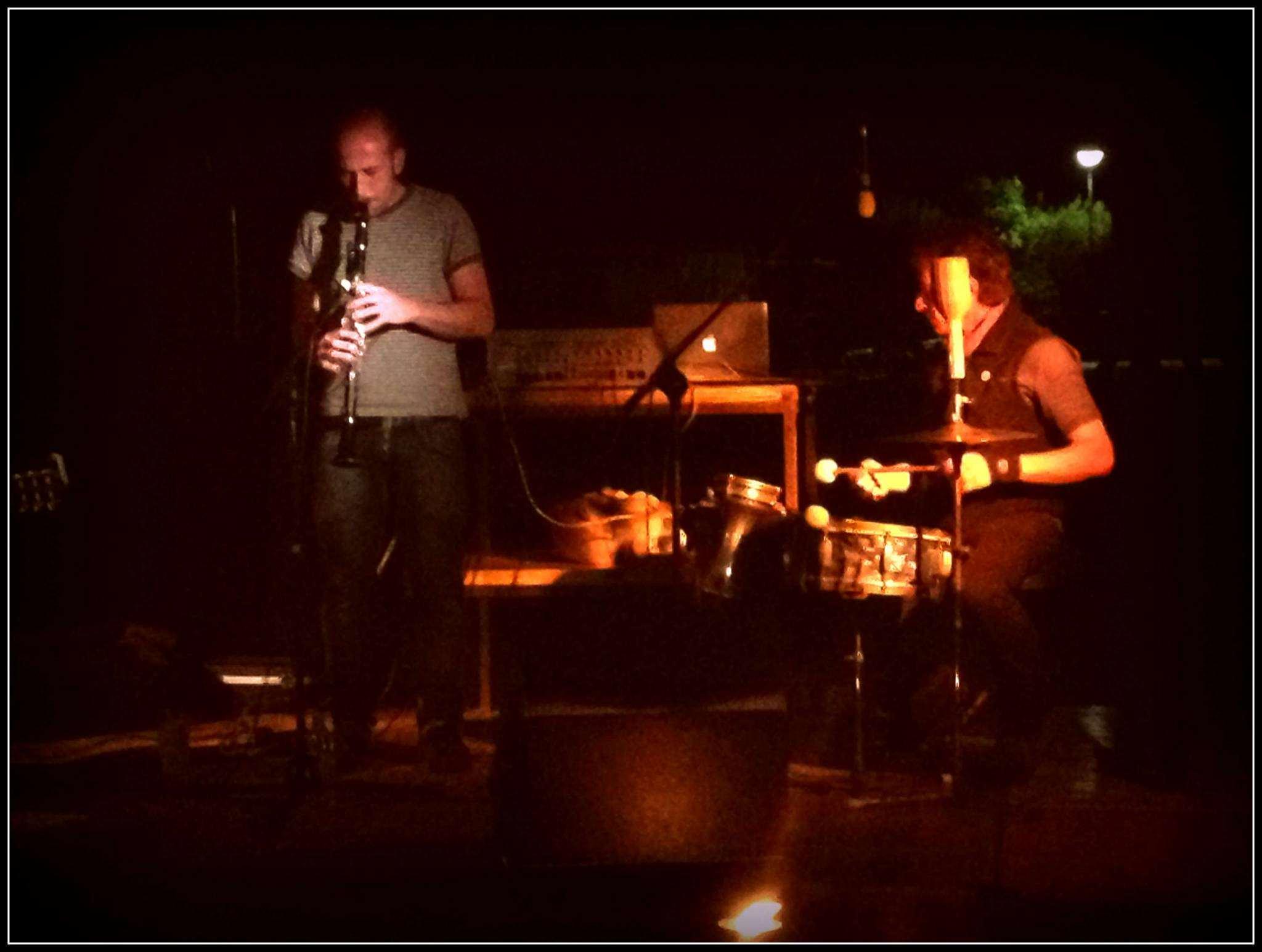 Toni Bruna – tankočutna glasba iz »drugačnega« Trsta
