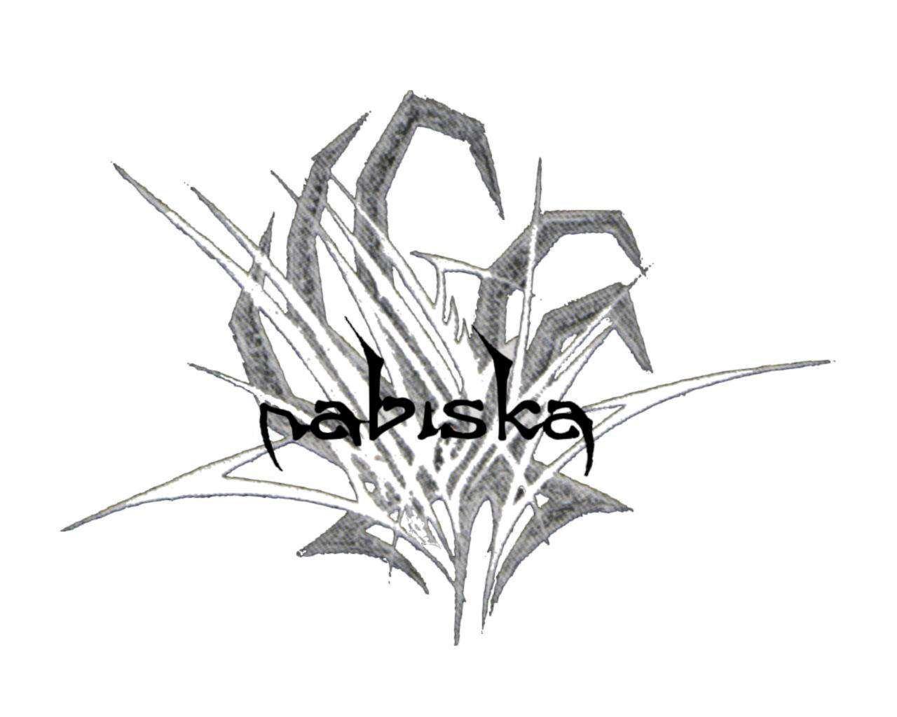 Nabiska