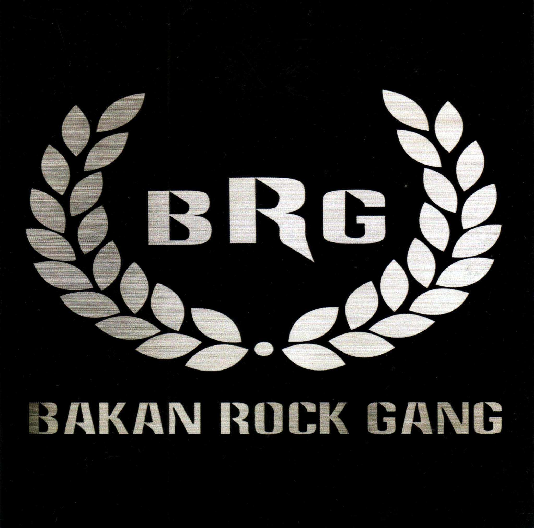 Bakan Rock Gang – recenzija