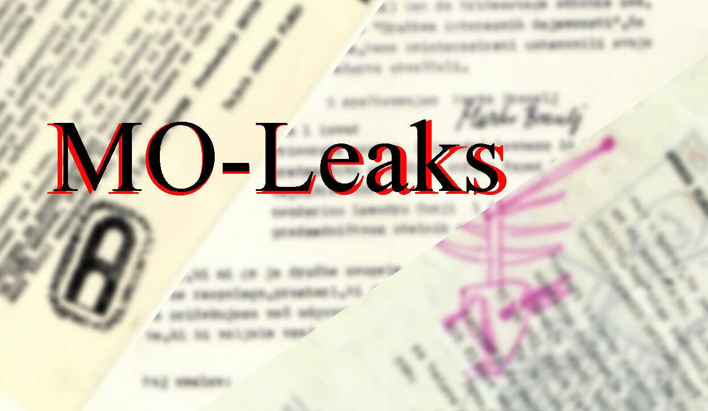 Muzikobala Leaks: Dopisi iz MKC-ja 1990