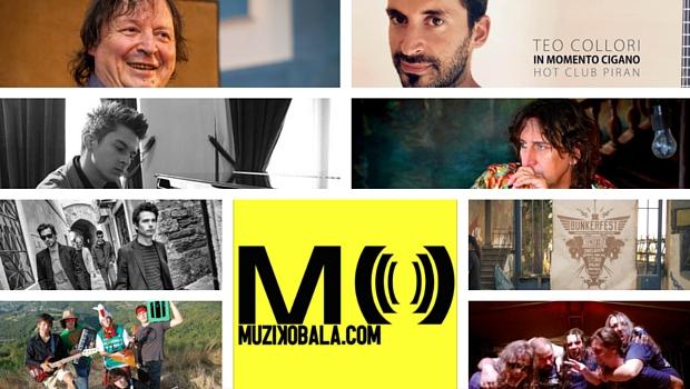 Naj 2015 izbor Muzikobala