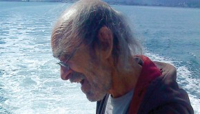 Boris Gaber Gaberšnik 2