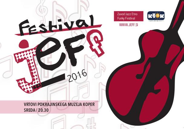 Festival Jeff 2016