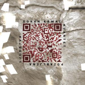 goran-krmac-kvarte-pozabljena-ljudstva-naslovnica