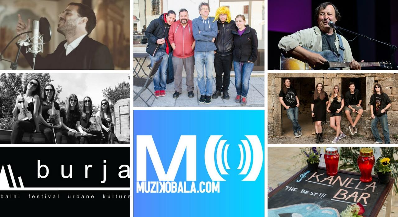 Naj 2016 izbor Muzikobala