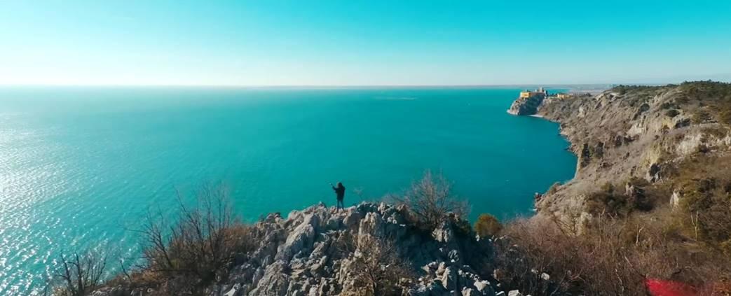"""Lean Kozlar Luigi nekaj išče – z novim singlom in video spotom """" Iščem nekaj"""""""