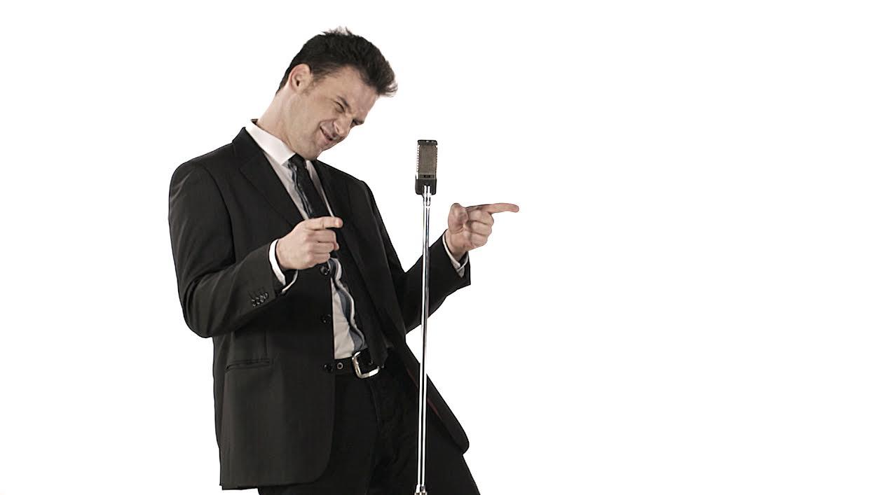 """Yan Baray v maj s singlom """"Ordinary day"""""""