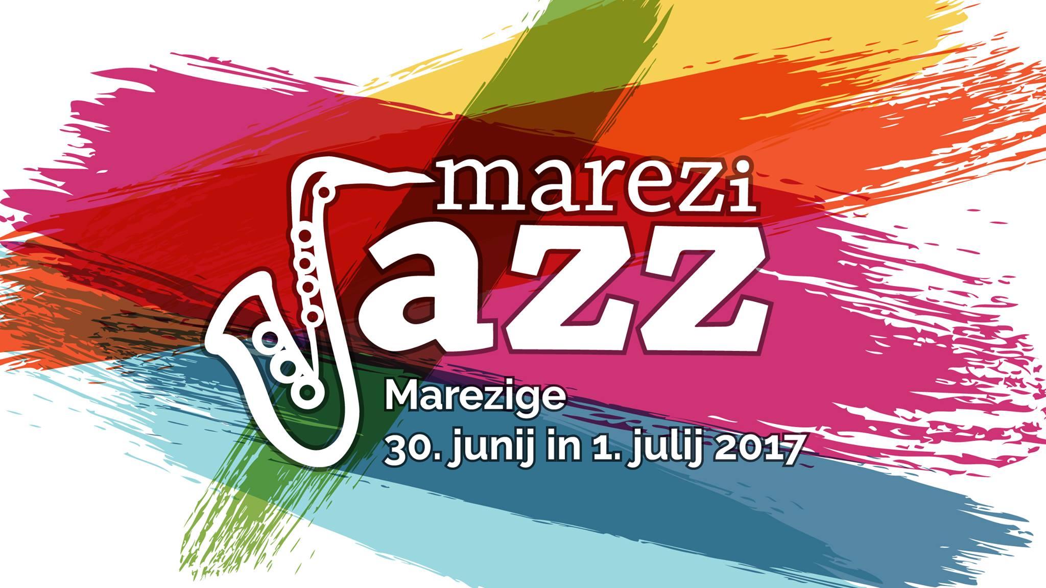 Prihaja 13. MareziJazz – največji srednjeevropski festival big bandov