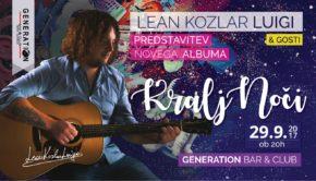 Lean_Kozan