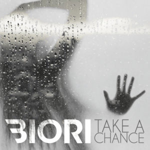 Biori - Take-a-chance