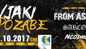 banner_f_divjaki_pozabe