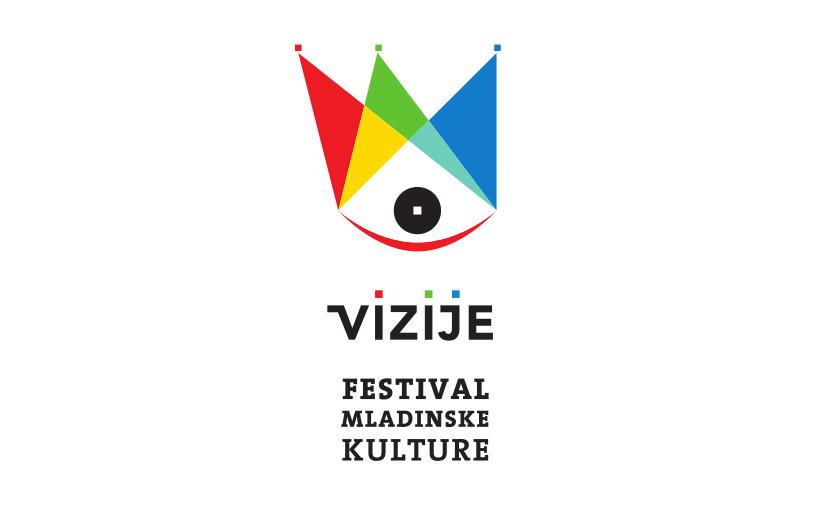 Festival mladinskih skupin Slovenije – ROCK VIZIJE 2018