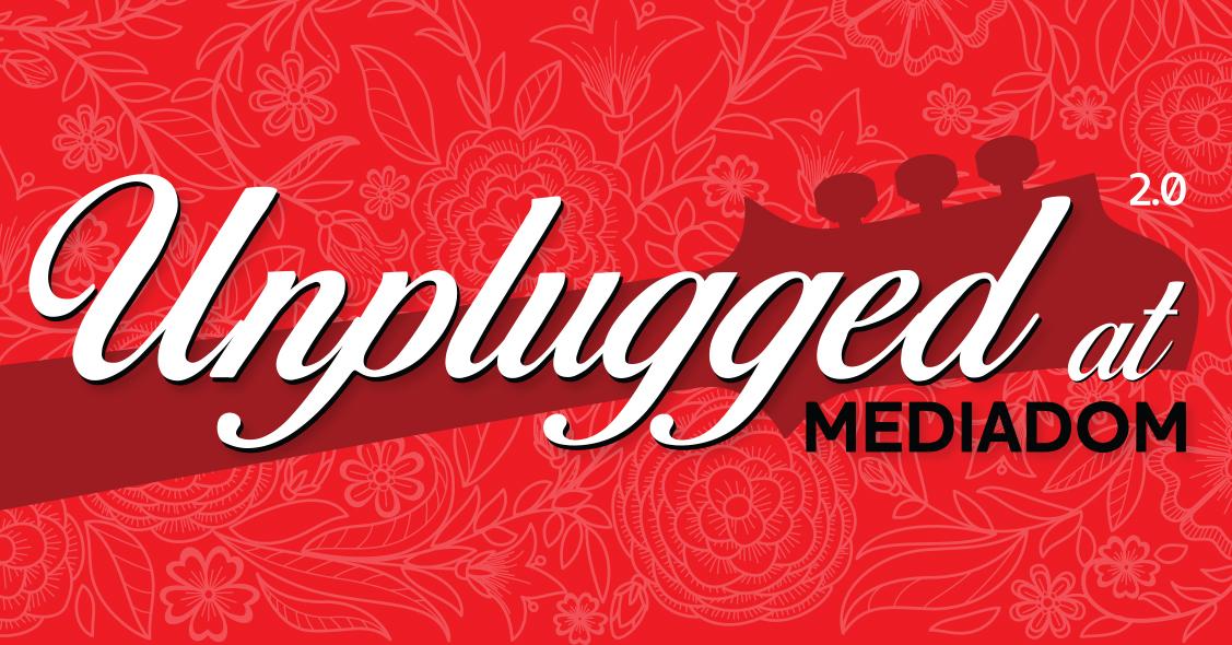Unplugged at Mediadom že drugič – sklop akustičnih koncertov obalnih glasbenikov